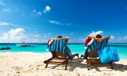 Help Employers and Employees Reap the Rewards of Summertime