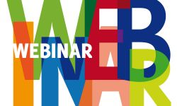 August Webinar: Answers to Frequently Asked Compliance Questions