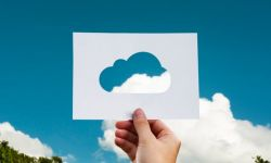 When is Your Cloud-based Phone Provider a Business Associate?