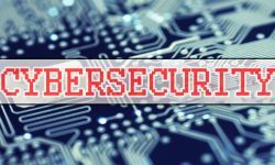 Cybersecurity Requires Immediate and Aggressive Attention