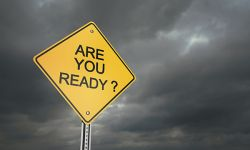 Does the Emergency Preparedness Final Rule apply to your facility?