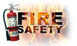 Final Rule regarding Fire Safety Requirements for Certain Health Care Facilities