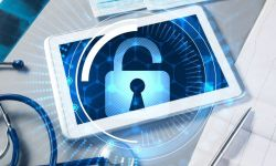 Is Your Organization Implementing these 5 HIPAA Security Rule Requirements?