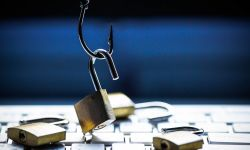 Don't Take the Bait! Increase your Organization's Cybersecurity Awareness