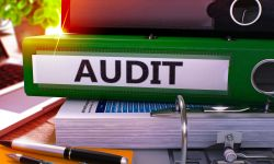 Important Lessons from the HIPAA Audits Industry Report from OCR