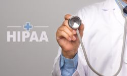 10 Requirements and Prohibitions the OCR can Enforce of Business Associates under HIPAA Rules