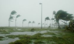 Be Prepared: In the Event of a Hurricane or other Adverse Weather Conditions
