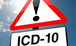 "Fall is here and ICD-10 is near �"" are you ready?"