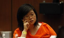 California Doctor Convicted of Second-Degree Murder