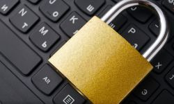 To Encrypt or not Encrypt – is it even a question?