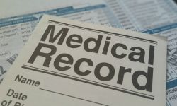 Can We Release Records to the Parents of a Deceased Adult patient?
