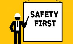 OSHA Issues Final Rule Regarding Workplace Injuries and Illnesses