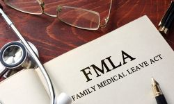 When are Employees Entitled to Leave Under FMLA?