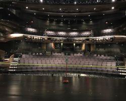 Alliance Theater