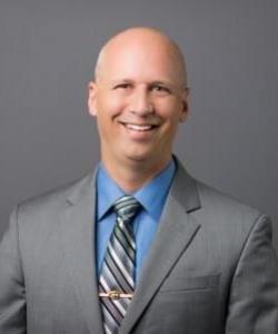 Andrew Schultz, NP