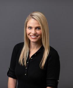 Rachel Heidgerd, ARNP-BC