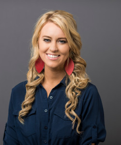Kristen Hammond, PA-C