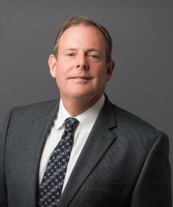 Peter Bennie, PA-C