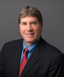 Thomas L. Dopson, M.D.