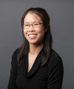 Jane S. Tan, M.D.