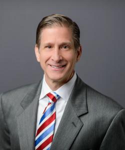 Angelo DiFelice, Jr., M.D.
