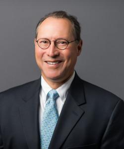 Eduardo J. Olmedo, M.D.