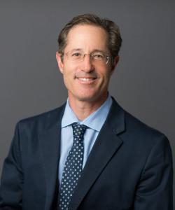 Glenn J. Jonas, M.D.