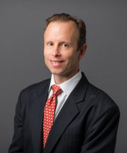 Robert M. Titelman, M.D.