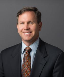Scott G. Quisling, M.D.