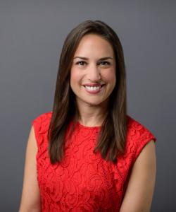 Julie E. Levine, D.O.