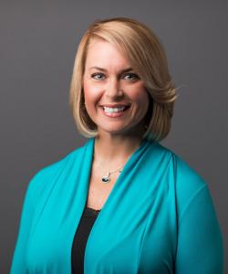 Angela E. Cochran, A-GNP-C
