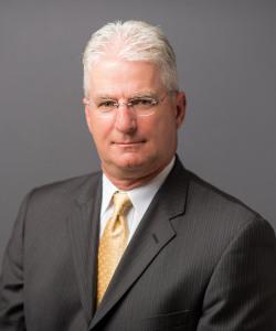Richard C. Yarnall, FNP-C