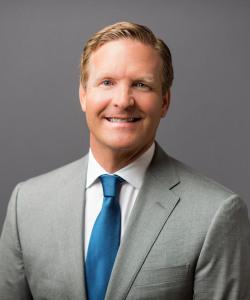 Scott A. Kelly, M.D.