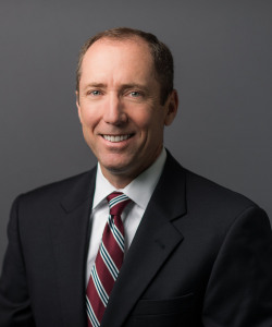 Christopher J. Walsh, M.D.