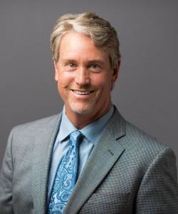 David A. Goodman, M.D.