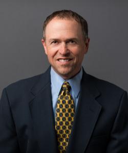 Anthony C. Carantzas, M.D.