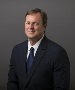 Scott J. Cahoon, M.D.