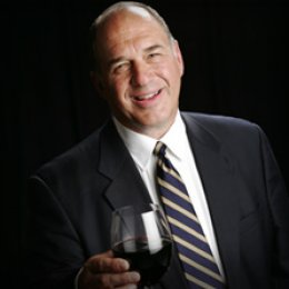 Ray Schoenbaum