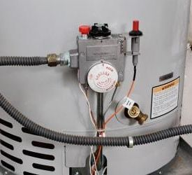 When it comes to water heaters, installation quality matters
