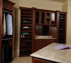 Custom Closets Master Closets Artisan Custom Closets