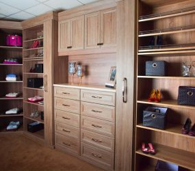 walk-in-closets_0-20160606123225.jpg