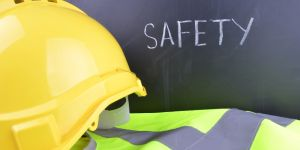 Fire Safety/Workplace Safety
