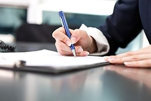 The 5 Must-Haves in a Contract Management Solution