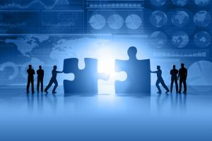 Ensuring Successful Tenant-to-Tenant Migrations