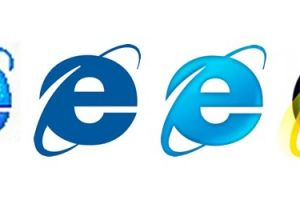 End of Support for Older Versions of Internet Explorer Coming Soon
