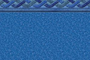 Bali / Blue Granite