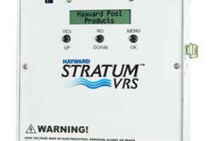 Stratum Vacuum Release