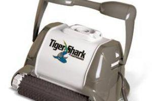 TigerShark Series