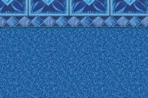 Cancun / Blue Granite