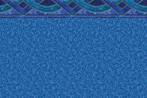 Indigo Marble / Blue Granite